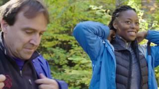 Outdoor Skills Video: The 10 Essentials