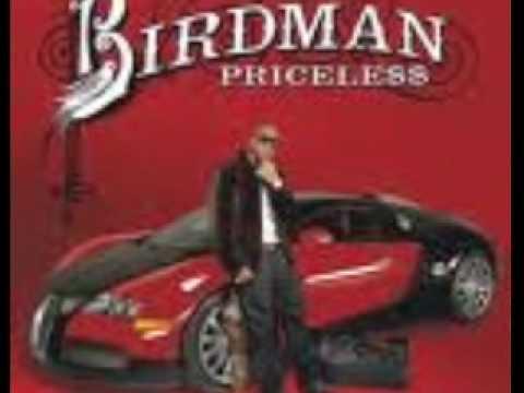 birdman-been about money