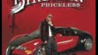 birdman-been about money