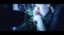 """Easy for You"" -trailer (a Järvenpään opisto film course 2012 final project)"