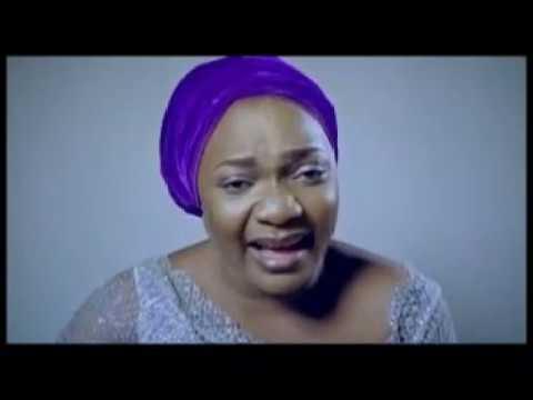 Download Testimony (Official Video) - Bunmi Akinnaanu Adeoye