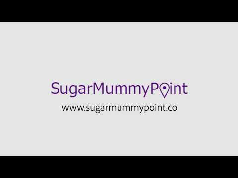 nigeria dating site for sugar mummy