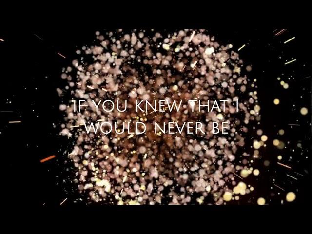 Hard Skin (Lyric Video) - CHEATNOTES