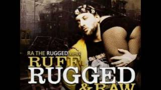 RA The Rugged Man - Bottom Feeders (Feat Smut Peddlers)