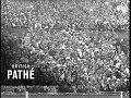F A Amateur Cup Final 1956