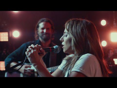 HA NACIDO UNA ESTRELLA - Estreno - La nueva versión del clásico de Bradley Cooper y Lady Gaga