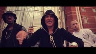 Lilman Lentz - Money (Digits Remix) @lilman_lentz
