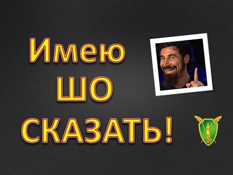 Адвокат Лунев, коллегия адвокатов Москвы - юридическая