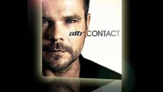 ATB Galaxia Original Song From The Album CONTACT 2014 CD 2
