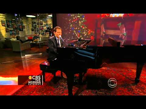Michael Feinstein brings you a