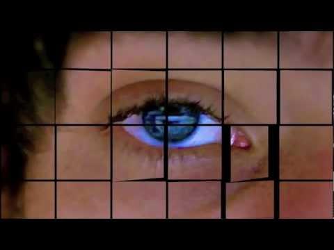 Vision - A Short Story (Motivational) (Music)