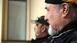 Biker Documentary - Between Light and Darkness   FULL MOVIE FREE (HD)   A Josh Preville Film (2012)