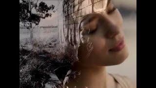 "♥•°""˜♥˜""*°•♥Abel Korzeniowski♥The Dream Maker♥•°""˜♥˜""*°•♥ Resimi"