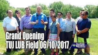 SUAB HMONG NEWS: Yuav Qhib chaws ntau tuj lub rau 06/10/2017 nyob nroog Maplewood, MN