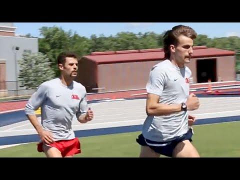 Workout Wednesday: Craig