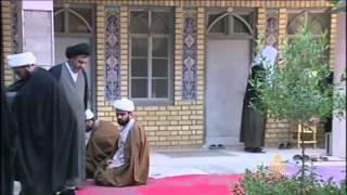الحوزة الشيعية.. بين الدور العلمي وتجاذبات السياسة