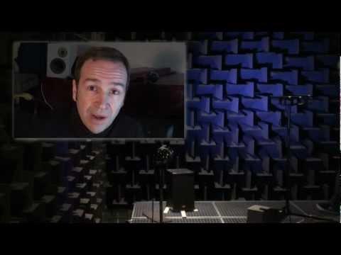 Altiverb 7 - Dialogue matching