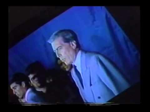 Mario Vargas Llosa Y La Peor Humillación De Su Vida.