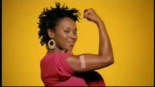 Young Adults - Together We Can All Fight the Flu (10sec)