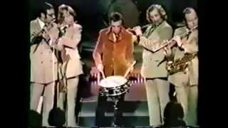 Chavala - Buddy Rich (on snare drum only)
