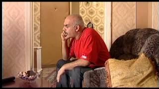 Vervaracner - Վերվարածներն ընտանիքում - 1 season - 76 series