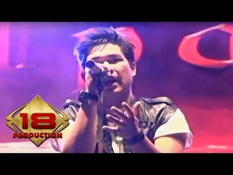 Armada - Apa Kabar Kamu Sayang  (Live Konser Pati Jawa Tengah 28 Agustus 2013)