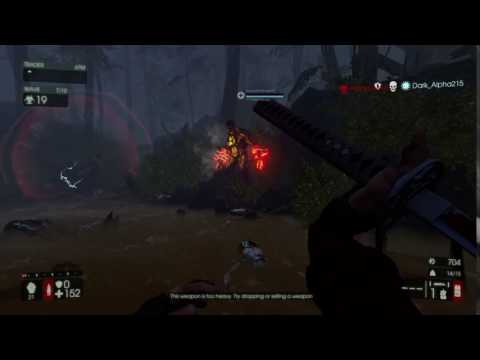 Amateur ebony gamer gets destroyed! thumbnail