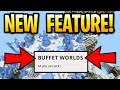 Minecraft NEW CRAZY FEATURE IN AQUATIC UPDATE! SNAPSHOT 18W16A Java,PE, Xbox One,