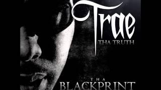 Trae Tha Truth Ft T.I. & Juicy J - Fighting Words [CDQ Dirty No DJ] Mp3