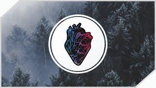 Synkro - Gagaku (Frederic Robinson Remix)