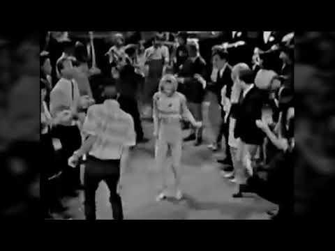 Chris Montez - Let's Dance