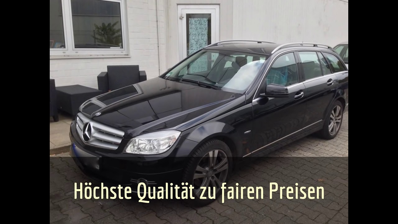 mercedes fahrzeuge fehler auslesen berlin mercedes autos. Black Bedroom Furniture Sets. Home Design Ideas