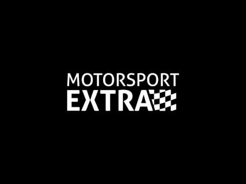 Motorsport Extra Episode Two: 100th Indy 500 & 2016 Monaco GP