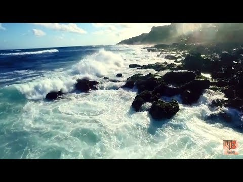 DeshBashito And Despacito Mix Song