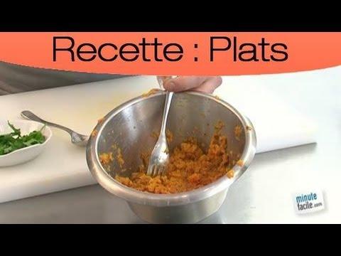 recette-originale-:-ballotin-de-poulet-à-l'orange