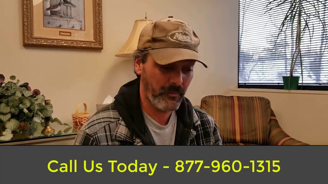 Sean Testimonial | 877-960-1315 | Sell My House Fast!