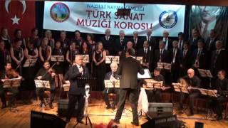 Gambar cover ADEM AKKAYA-GüN SENSİZ BATAR