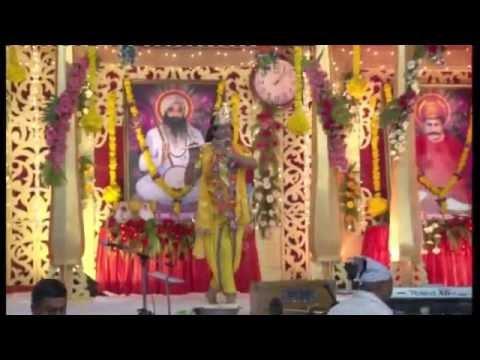 Are Dwarpalo - Shiv Shanti Ashram - Lucknow