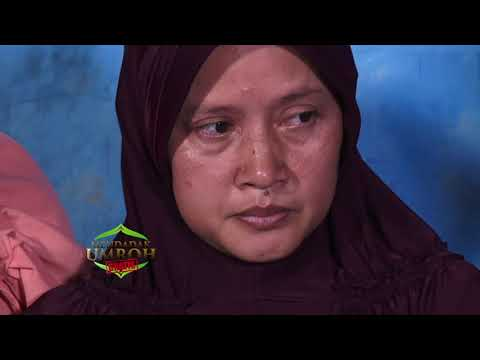 Adzan Terbaik Khas Madinah | Syaikh Essam Bukhori.