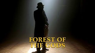 Forest Of The Gods (film trailer)
