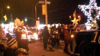 Parade of Lights Part 19 of 23 Thumbnail
