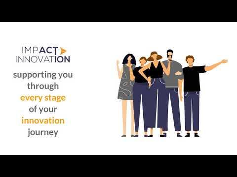 Brightidea Innovation Management System Demo