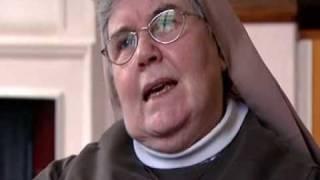 Sister Angela.avi