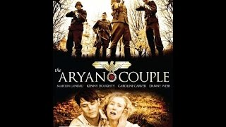 Aryjska para (2004) - The Aryan Couple 2004 - Lektor PL