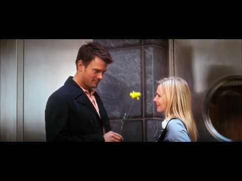 When In Rome (2010) - Kristen Bell, Josh Duhamel