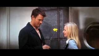 When In Rome (2010) - Kristen Bell, Josh Duhamel