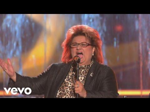 Ein Lied kann eine Bruecke sein (Willkommen bei Carmen Nebel 29.09.2012) (VOD)