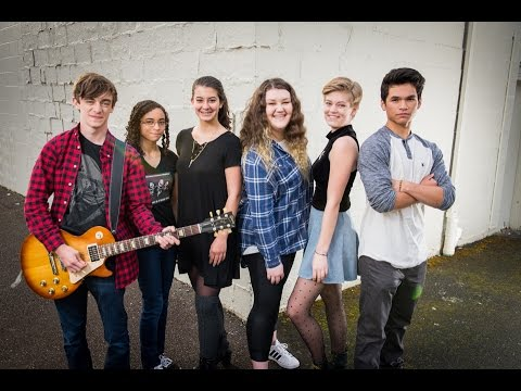 stutter marianas trench cover by complicated odds