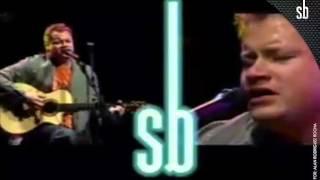 Sin Bandera - ABC (Tour De Viaje 2005 - Auditorio Nacional)