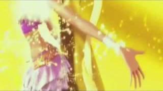 Gambar cover Winx Club-Believix